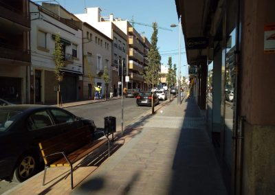 torredembarra10